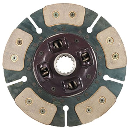 3A261-25130 New Trans Disc Made to fit Kubota Tractor Models