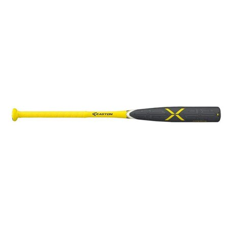 Easton Beast X Hyperlite USA Baseball Bat, 31