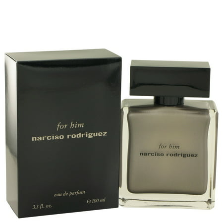 Narciso Rodriguez Narciso Rodriguez Eau De Parfum Spray for Men 3.4