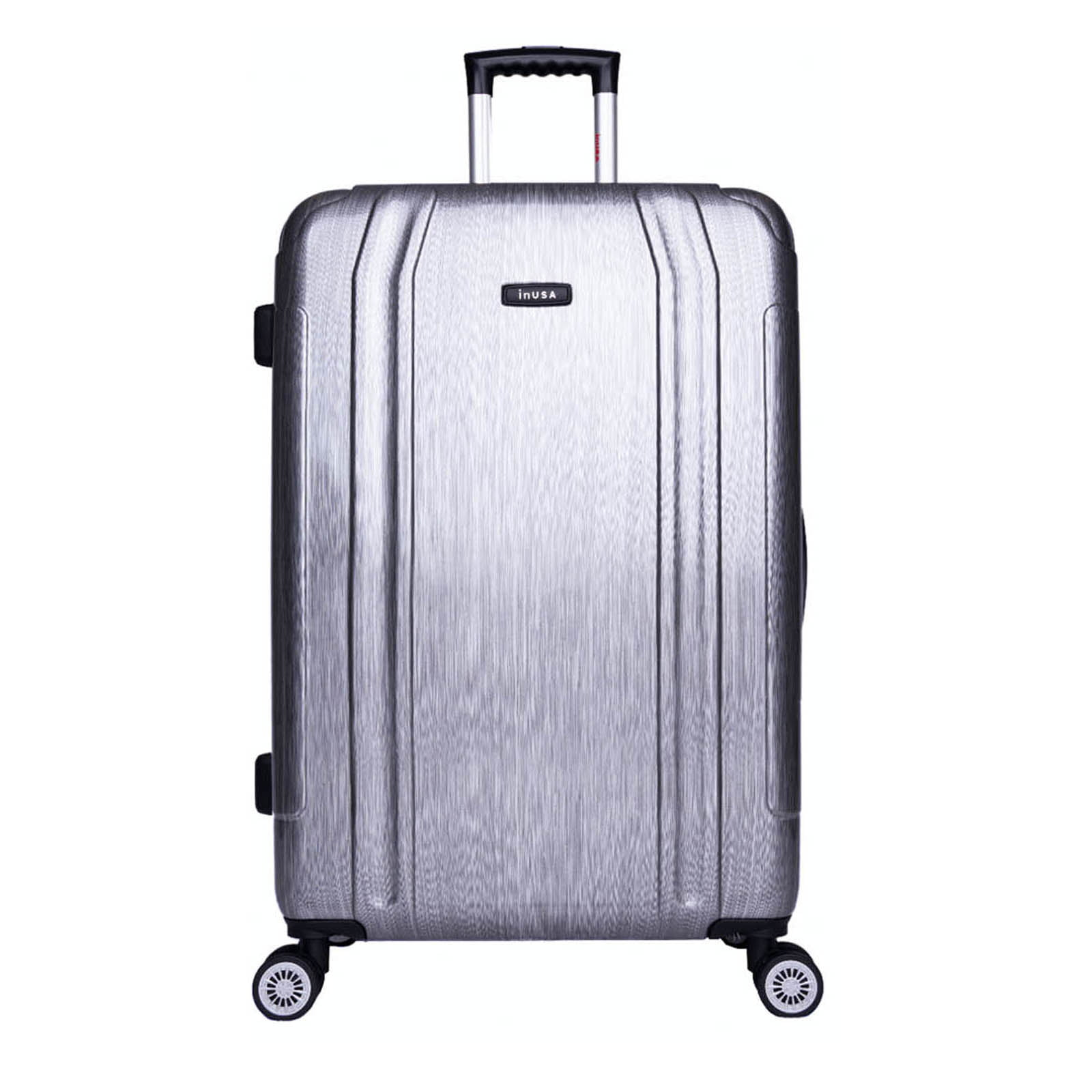 27 Inch Lightweight Luggage | Luggage And Suitcases