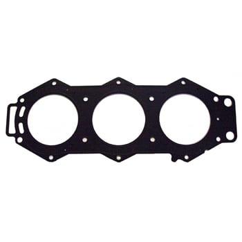 Gasket, Cylinder Head Yamaha 150/175/200 HPDI Pro #: 3893 X-Ref #: 68F-11181-00-00 68F-11181-00-00