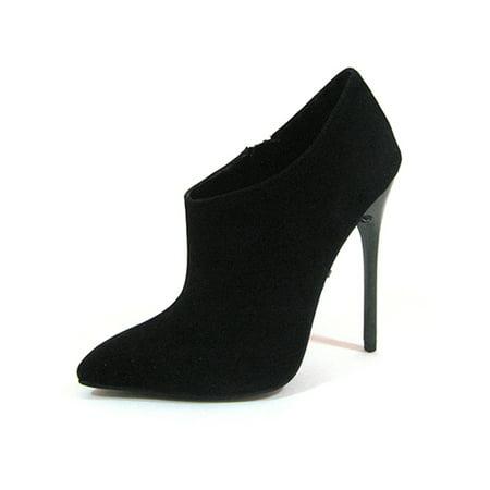Highest Heel Womens 4.5