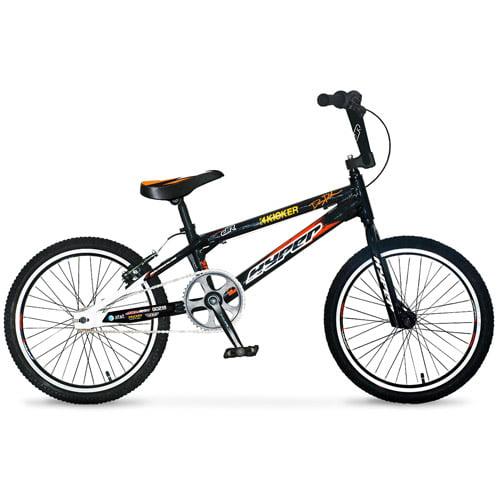 """Hyper 20"""" Dr Team Bike"""