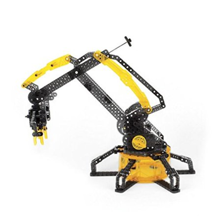 HEXBUG VEX Robotic Arm