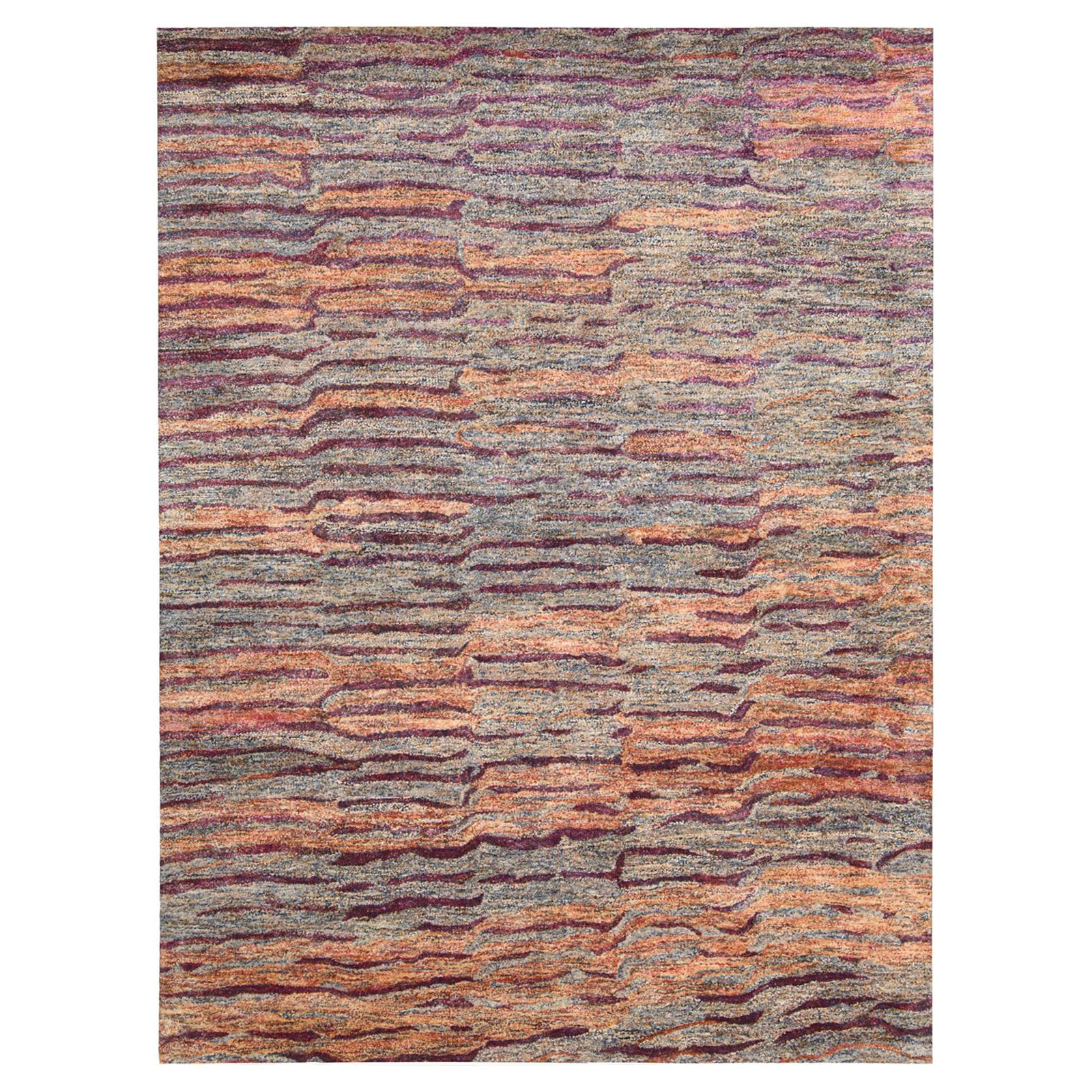 Gemstone GEM01 Area Rug by Nourison