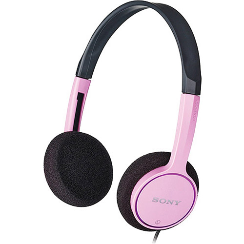 Sony MDR222KD Headphones For Children