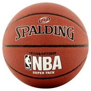 Spalding NBA Super Tack 29.5 Indoor Outdoor Basketball by Wal-Mart Stores, Inc.