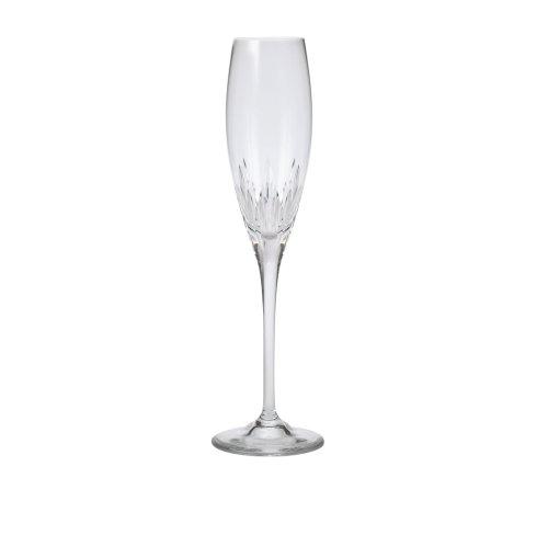Vera Wang Duchesse Champagne Flute