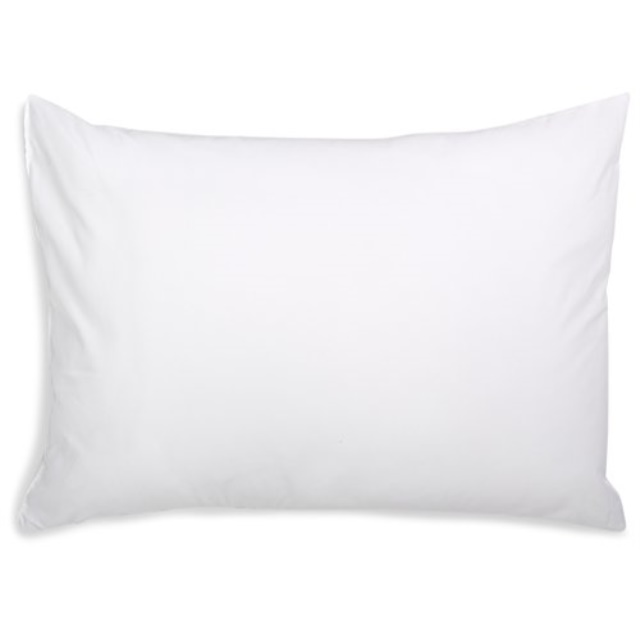 Adorable Snuggle Polyester Pillow 100 Percent Standard