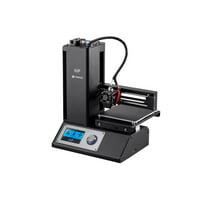 (Open Box) Monoprice MP Select Mini 3D Printer V2 Black