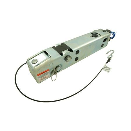 UFP K99-060-20 Disc Brake A-60 Actuator Inner Member - 7500# Rating