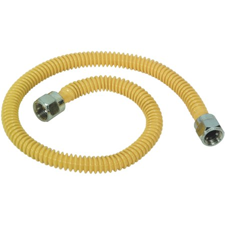 Flexible Gas Connector (Flexible Gas Connector)