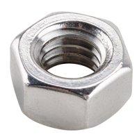 Waterco 6340060 Nut M6 S/S316 Fits Pump Foot or Multicyclone