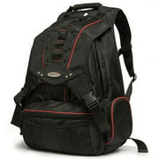 "Mobile Edge 17.3"" Premium Backpack for Laptops"