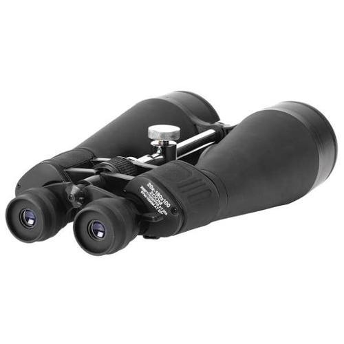 Northwest BFP12580Z Binoculars,Full Size,Spotting