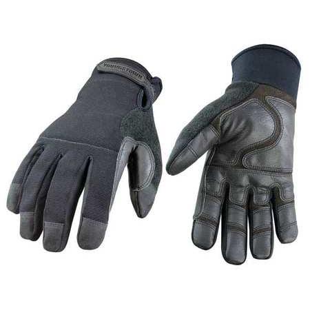 08-8450-80-XL XL Tactical/Military Glove,