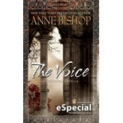 The Voice - eBook