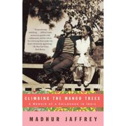 Climbing the Mango Trees - eBook