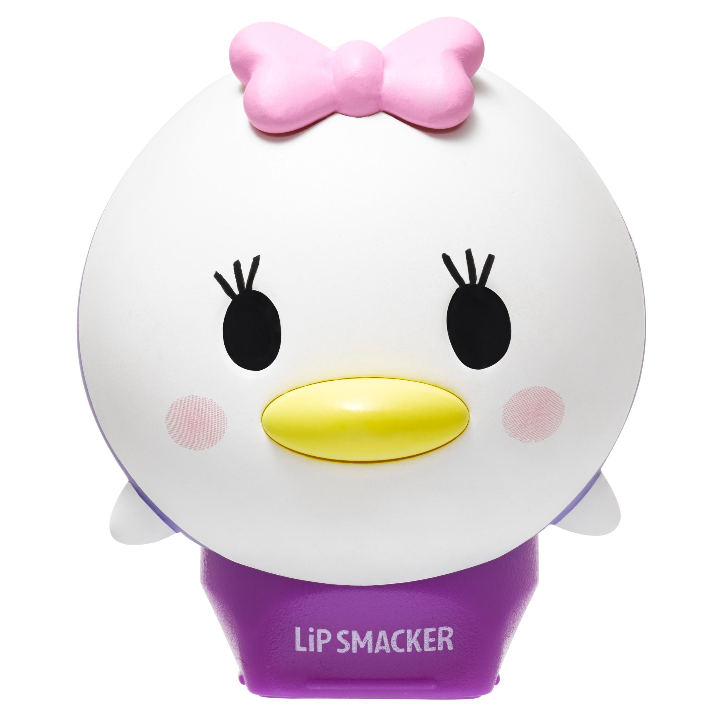 12f824600ee Lip Smacker Disney Tsum Tsum Lip Balm