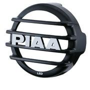 PIAA 45502 LP550 Mesh Lamp Grill Guard