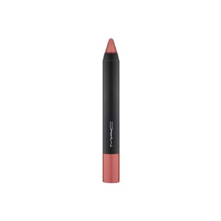 Mac Cosmetics Velvetease Lip Pencil, Aim To Please, 0.05 Oz
