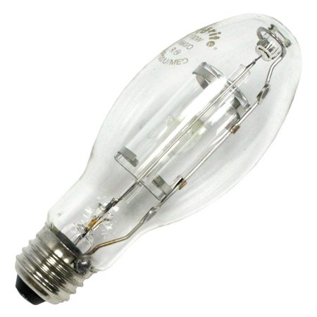 Plusrite 01035 - MP100/ED17/U/4K 1035 100 watt Metal Halide Light - Colored Metal Halide Bulb