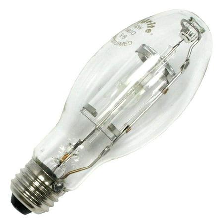 Plusrite 01035 - MP100/ED17/U/4K 1035 100 watt Metal Halide Light Bulb