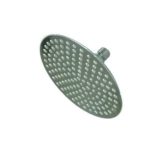 Shower Heads Walmartcom