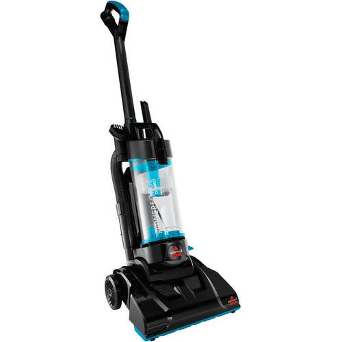Bissell Powerforce Compact Bagless Vacuum 2112 New And Improved Of