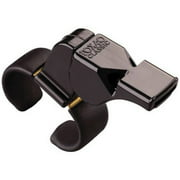 Fox 40 Classic Whistles with Finger Grip, Sold per Dozen