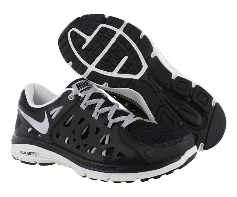 Nike Dual Fusion Run 2 Women's Shoes Size