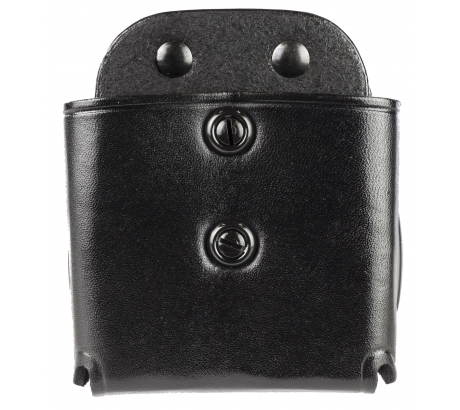 Galco Double Magazine Paddle Carrier