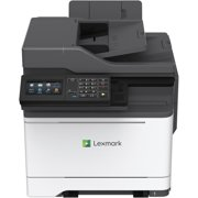 Lexmark, LEX42CC460, MC2535adwe Color Laser Multifunction Printer