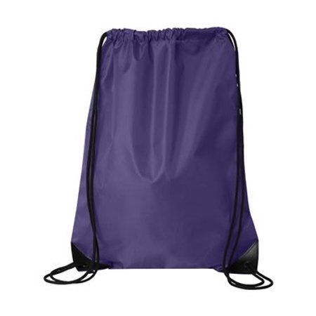 Liberty Bags. Purple. One Size. 8886. 00671867886153 - image 1 of 1