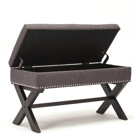 Best quality furniture storage bench for Best quality furniture