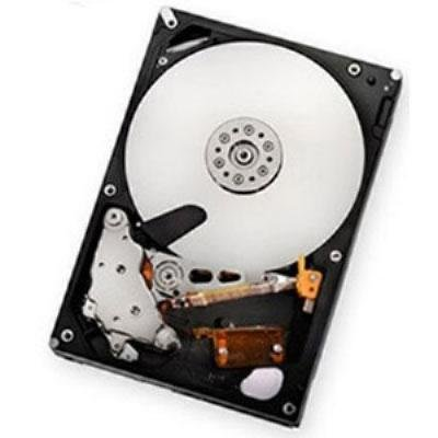 "IBM 59Y5536 2 TB 3.5"" Internal Hard Drive - SATA - 7200"