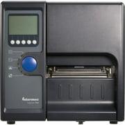 Intermec PD42 Direct Thermal/Thermal Monochrome Desktop Label Transfer Printer