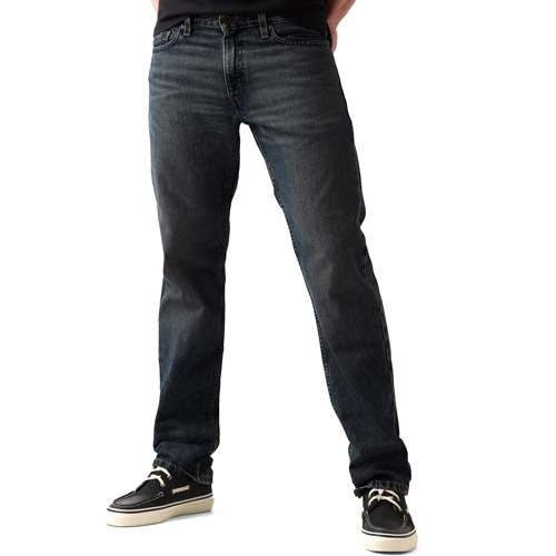 Signature By Levi Strauss & Co. Men's Sl