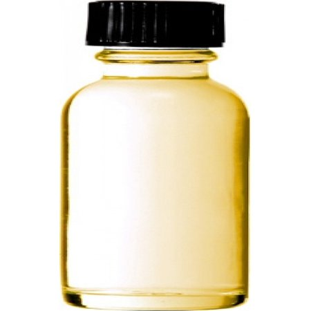 Michelle Obama: Renaissance for Women Perfume Body Oil [Regular Cap - Light Gold - 1 oz.]