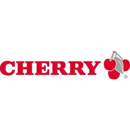 Cherry 14