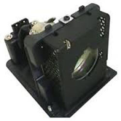 Replacement for APO APOG-9793