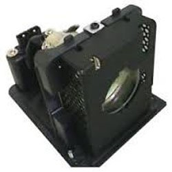 Replacement for OPTOMA H77 LAMP and HOUSING