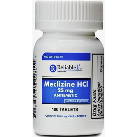 pastillas anticonceptivas sin receta walmart