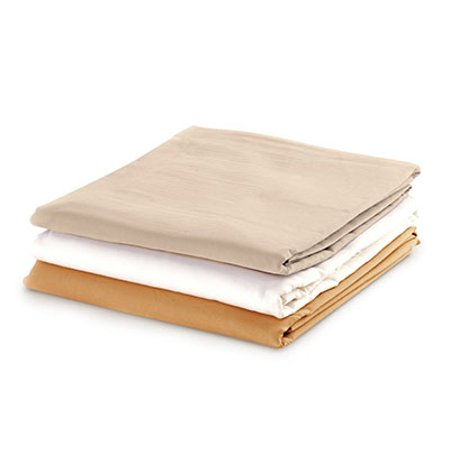 Flat Sheet - 63