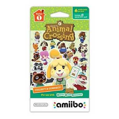 dating animal crossing Neoseeker forums » animal crossing community » nintendo 3ds games » strategy/simulation » animal crossing: i don't see animal crossing as a dating sim like.