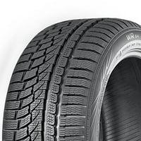 Nokian WR G4 235/70R16 106 H Tire