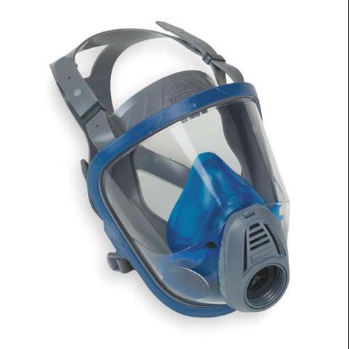 MSA 10031342 MSA Advantage(TM) Gas Mask, M