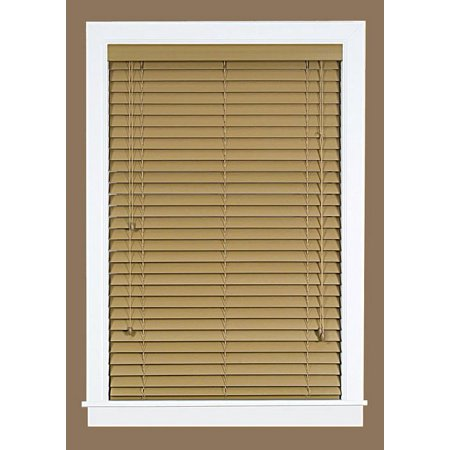 25 Inch Mini Blinds Images Mr Best