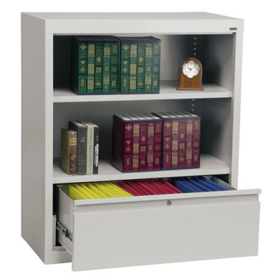 wood bookshelf sale file wooden small of terrific drawers with bookcase decoration white for drawer solid bookcases