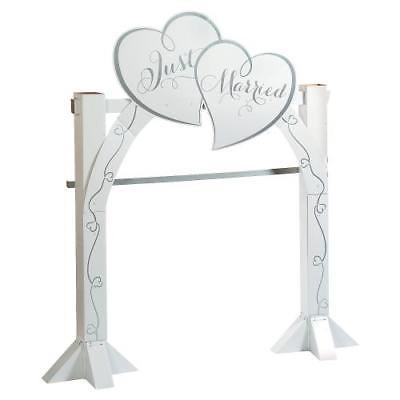 IN-13731253 Wedding Limbo Kit for $<!---->